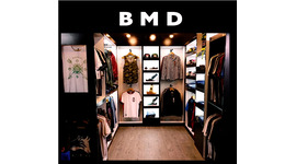 BMD SUPPLY